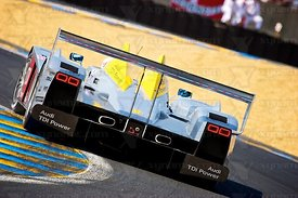 Le Mans 06 334 of 634
