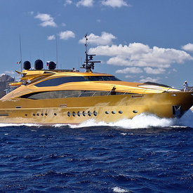 Power boat Pictures  and Motor Yacht Pictures   photos