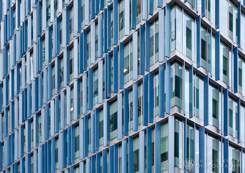 Quot Blue Fin Building London Quot 169 David Bleeker Photography