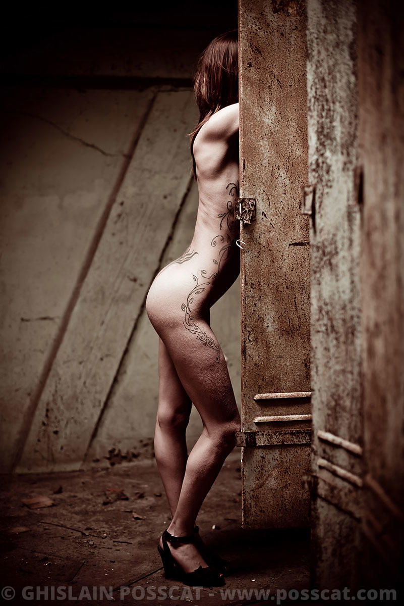 Belles femmes cougar nues, femme mature sexy, galeries