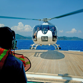 Private Heicopter Images and Private Jets Images photos