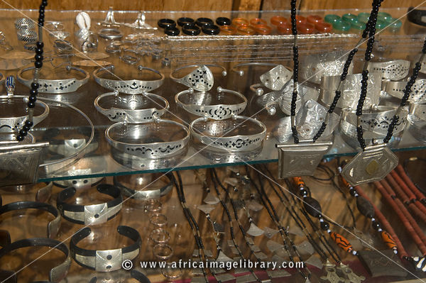 Photos and pictures of jewellery shop saint louis for Craft stores st louis