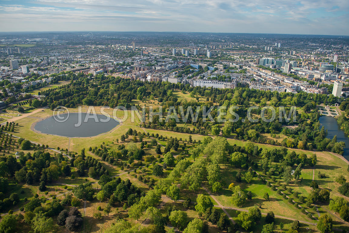 Personable Aerial View London Aerial View Of Kensington Gardens  Jason Hawkes With Excellent Aerial View Of Kensington Gardens With Breathtaking Kew Gardens Pots Also Stores At Jersey Gardens Mall In Addition Rustic Garden Bench And Gardeners In Wolverhampton As Well As   Hatton Garden Additionally Groombridge Gardens From Stockjasonhawkescom With   Excellent Aerial View London Aerial View Of Kensington Gardens  Jason Hawkes With Breathtaking Aerial View Of Kensington Gardens And Personable Kew Gardens Pots Also Stores At Jersey Gardens Mall In Addition Rustic Garden Bench From Stockjasonhawkescom