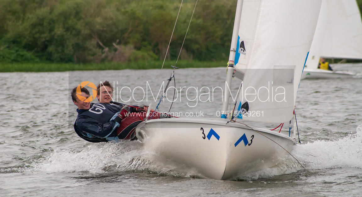 sailing-stock-images-017