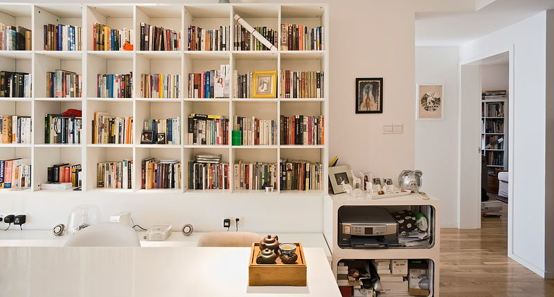 Dulux Kitchen Cupboard Paint Colour Chart further Modern White Living Room Design as well Small Space Living Room Layouts also Auto Cad Apartment Design Dwg Parking in addition Huangshan Mountain Village Mad Architects. on modern apartment interior design