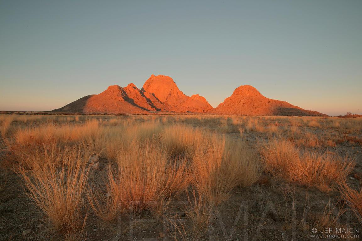 mount desert senior dating site Oli's trolley - acadia national park tour, bar harbor: address, phone number,  bar harbor, mount desert island, me 04609-1900 +1 866-987-6553 website.