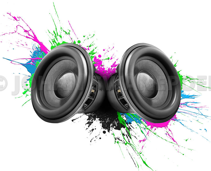 johan swanepoel stock images and prints music speakers black and white clipart images of rainbow black and white rainbow clipart free