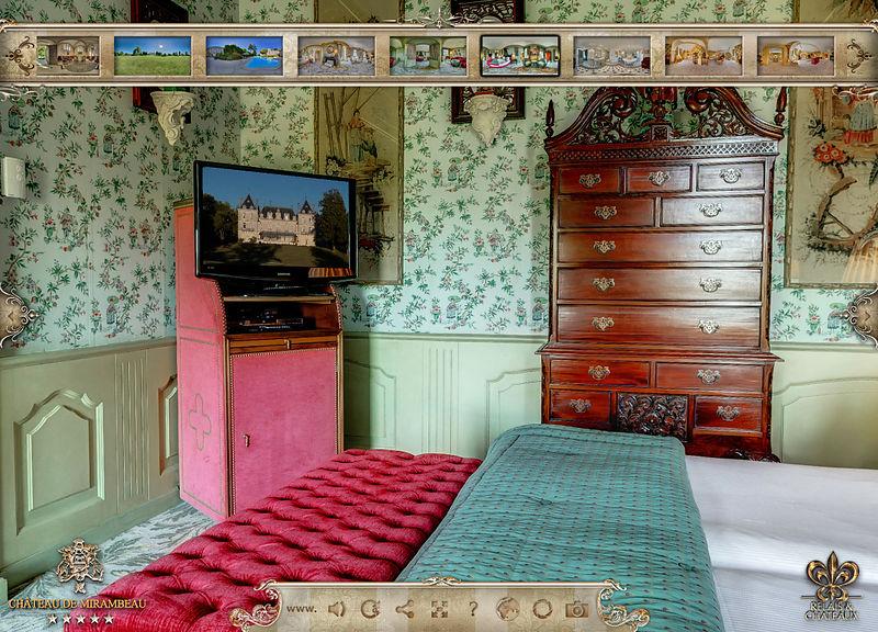 thierry russo delattre photographie visites virtuelles immobilier c te d 39 azur immobilier de. Black Bedroom Furniture Sets. Home Design Ideas