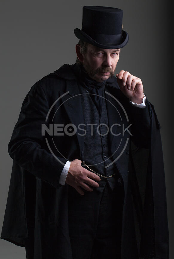 neostock cinematic stock photography for book cover design mike