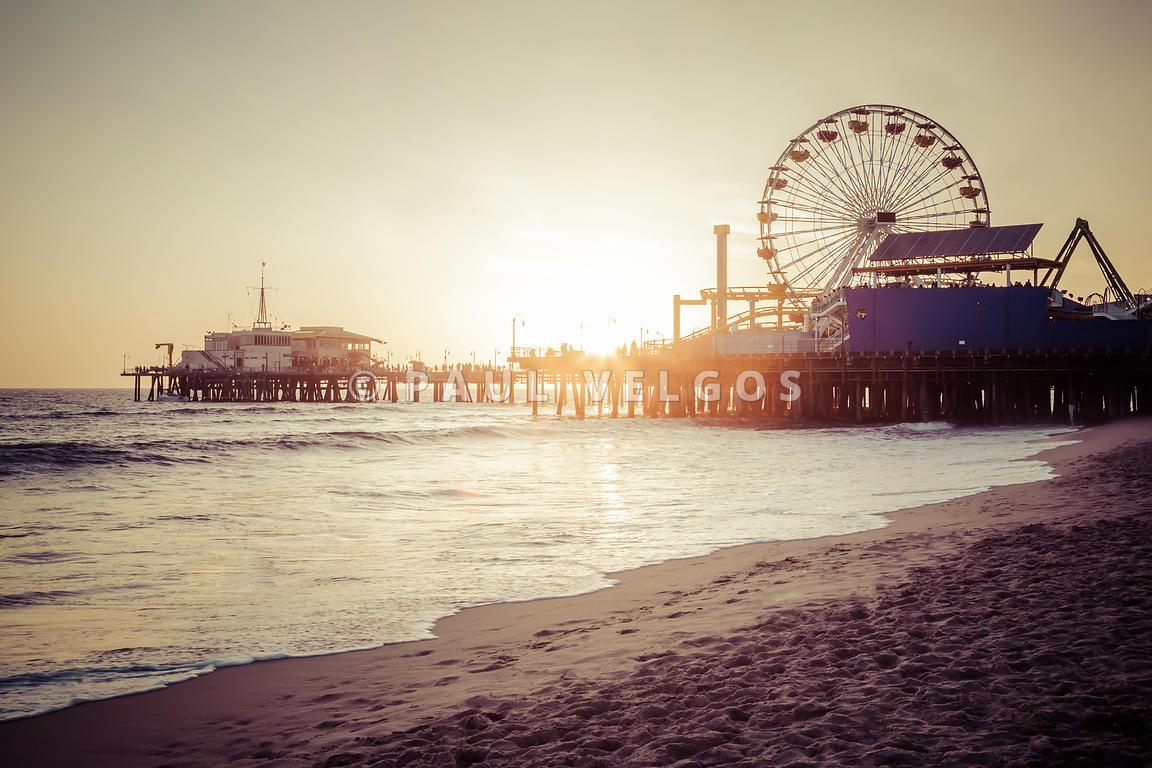 Best New Restaurants In Santa Monica