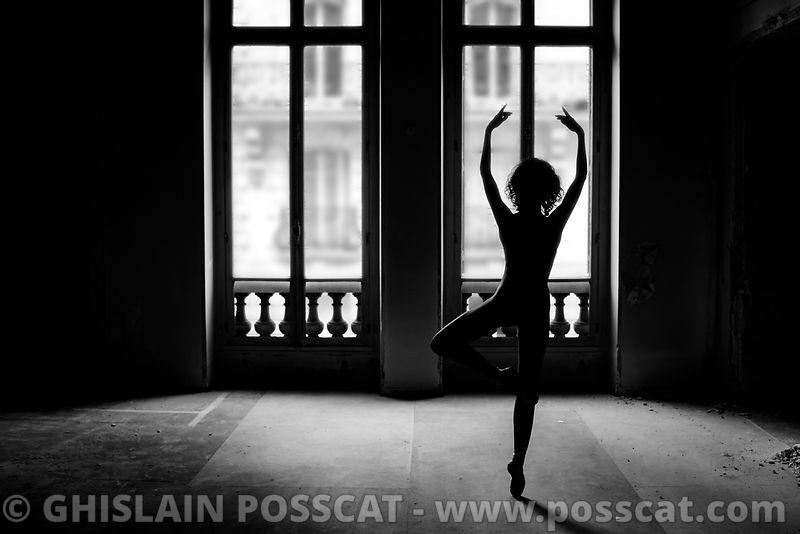danseuse nue - danse nue - danseuses nues - danse nu - danseur nu - danseuses nu - danseuses nue - photo danseuse nue - photos danseuses nues - danseuse nus - photo danse nue - photo danseuses nues