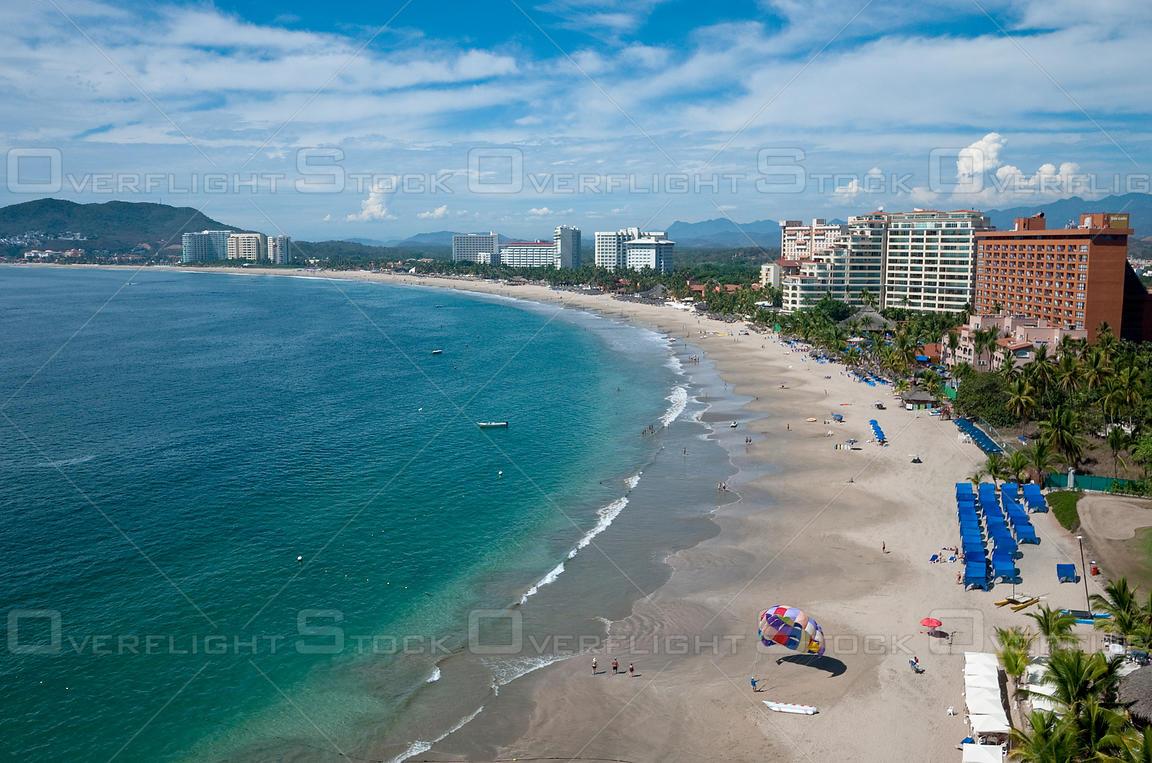 Beach ofs pic 66