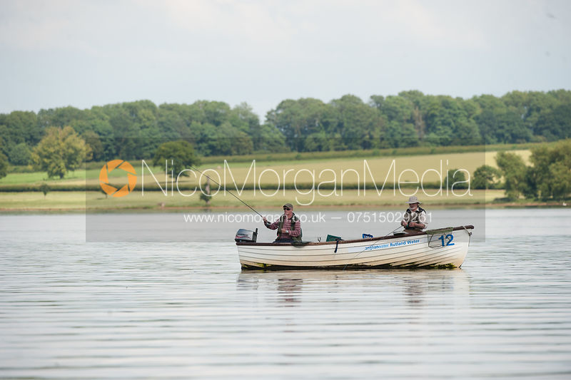 rutland-water-fishing-boat-038_xlarge.jp