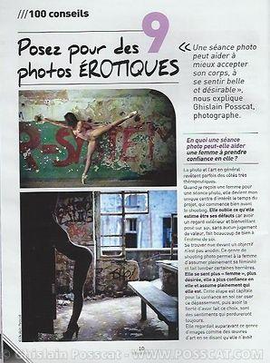 sensuelle-mag-ghislain-posscat-interview-shooting-photo-confiance-en-soi/