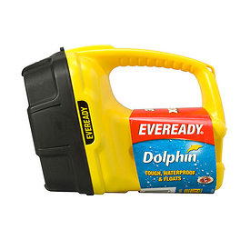 EvereadyDolphin
