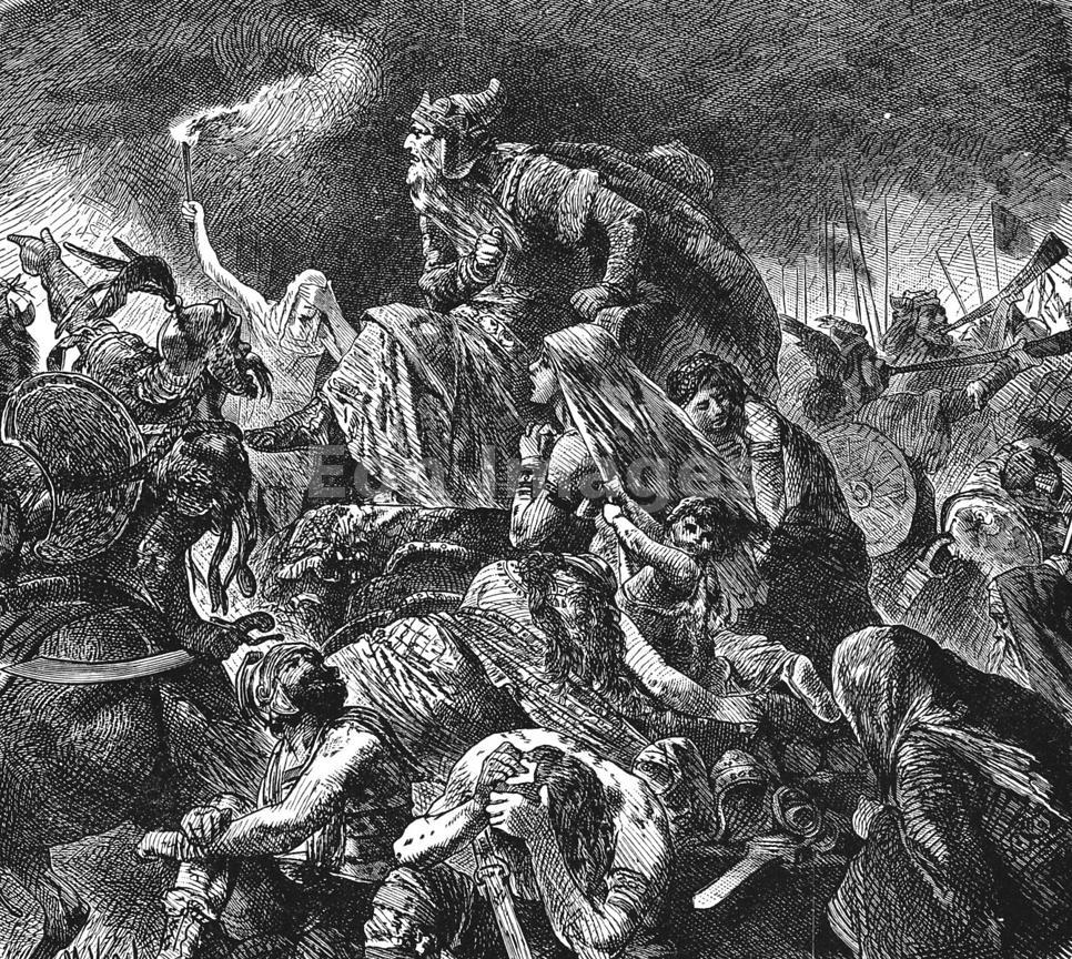 thucydides sicilian expidition essay