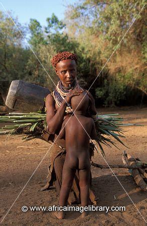 Angievarona nude pictures