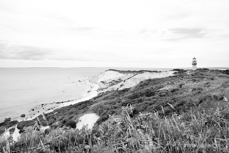 ❏ fine art photography prints marthas vineyard massachusetts black and white photos buy framed prints canvas metal acrylic fine art prints