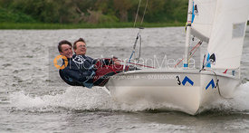 sailing-stock-images-018