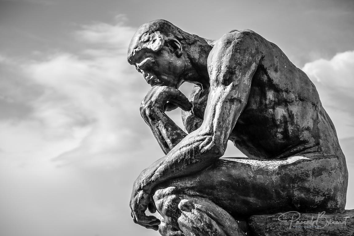PBE-2014-09-20-_Le_Penseur_de_Rodin_-170