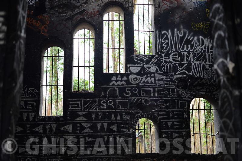 Urbex,shooting photo urbex, friche, friches industrielles, lieux abandonnes,lieu abandonné, urban exploration 8