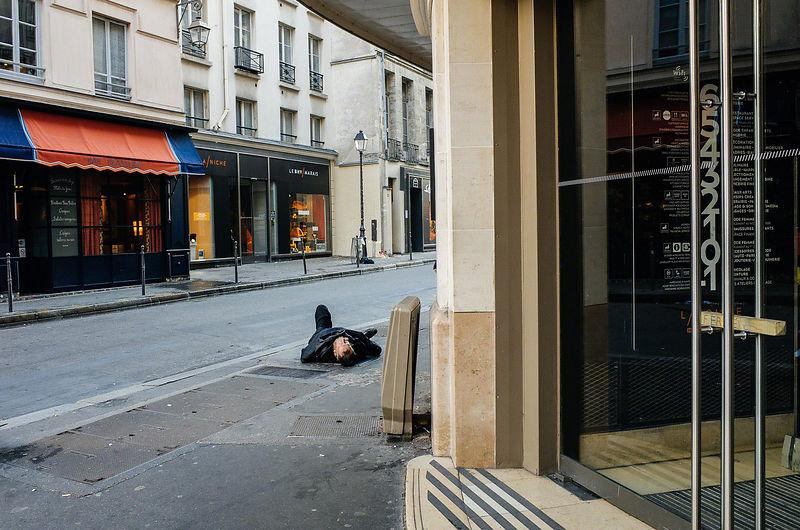 Paris-Massimo-Cristaldi-20151101-111828GR-Edit