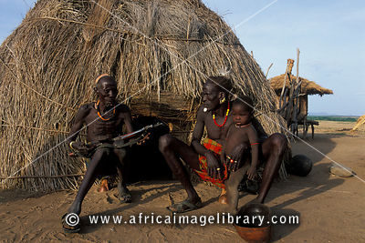 Photos And Pictures Of Ethiopia The Africa Image Library