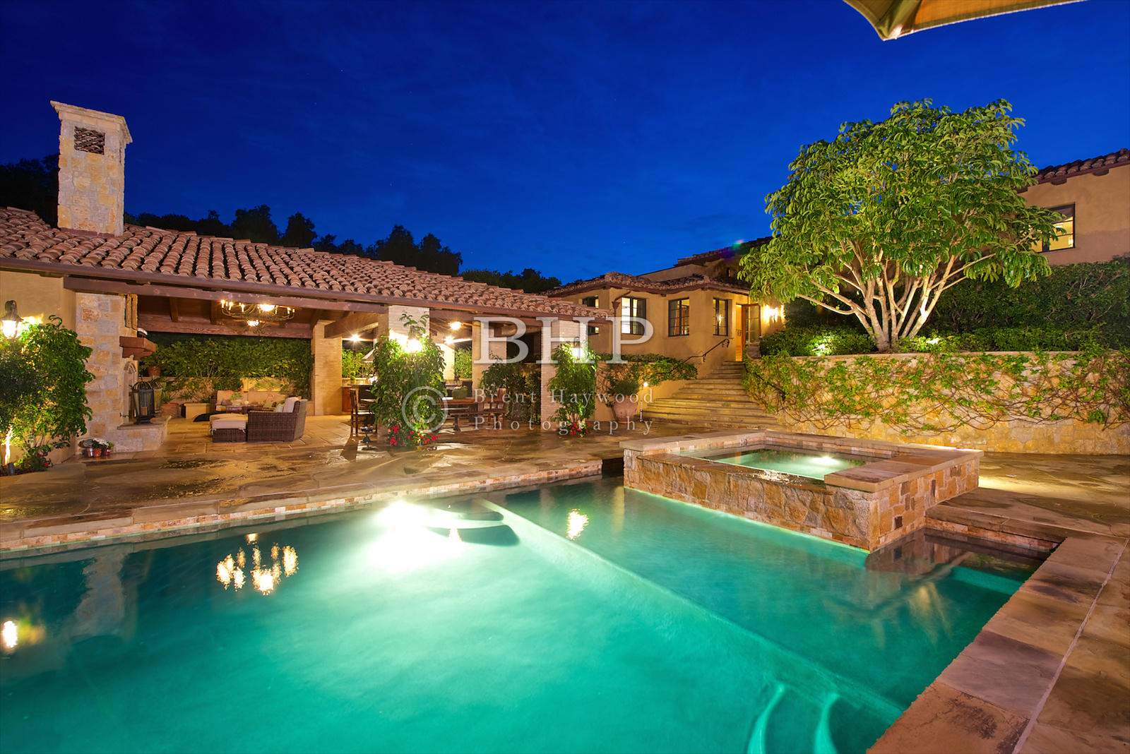 Top 10 Real Estate Photographers near Los Angeles, CA