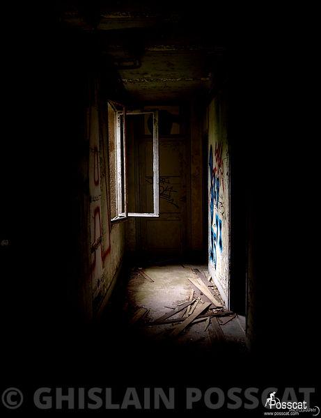 Urbex,shooting photo urbex, friche, friches industrielles, lieux abandonnes,lieu abandonné, urban exploration 10