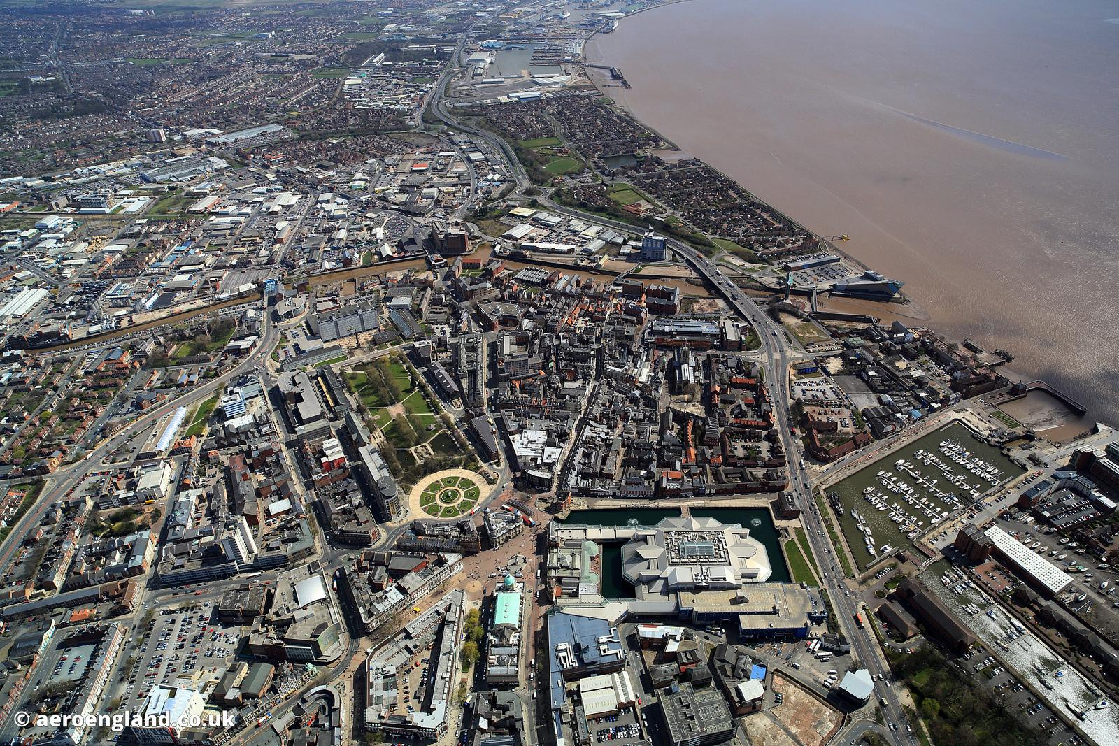 kingston upon hull muslim Kingston upon hull (kingston upon hull, yorkshire and the humber, united kingdom) with population statistics, charts, map, location, weather and web information.