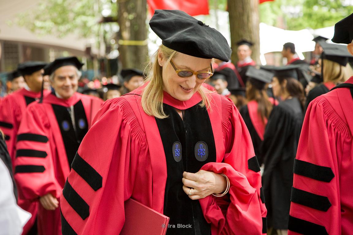 Meryl Streep - IMDb