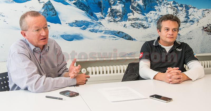 pressefotos interview