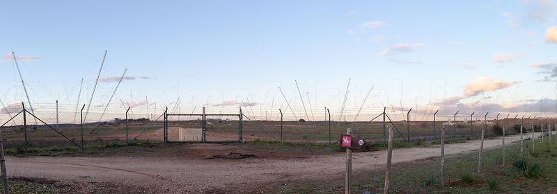 Antennas III