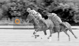 Polo: Photons vs Ranksboro, Rutland Cup 2010