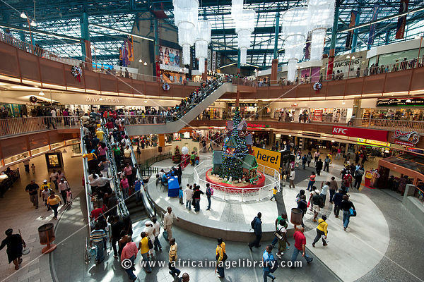 Photos and pictures of: Carlton Centre, Johannesburg, South Africa ...: www.africaimagelibrary.com/media/93db040e-3111-11e0-949d...