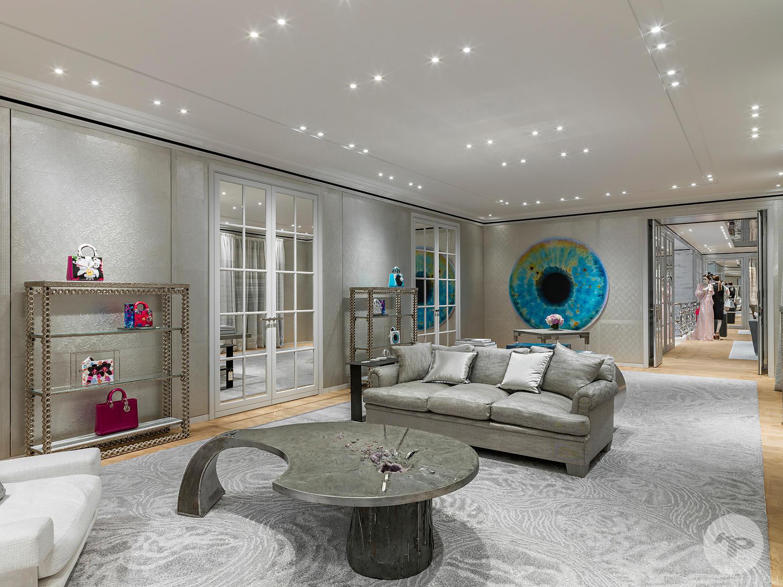 store horizontal intrieur paravent exterieur balcon on decoration d interieur moderne store. Black Bedroom Furniture Sets. Home Design Ideas