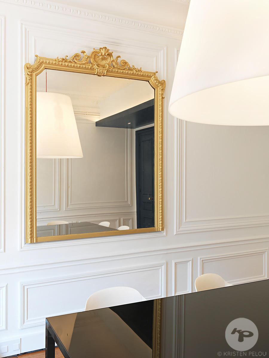 Architecture photographe paris retail interior more office space by marie alfroid architecture paris france architecture photographe paris retail