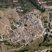 Valencian Community aerial photos