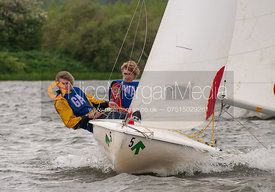 sailing-stock-images-019