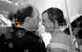 Wedding-Natasha-Hugh-Rutland-353