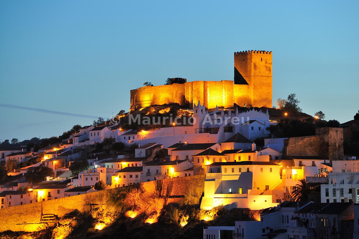Images of portugal castles gallery - Natura portugal ...