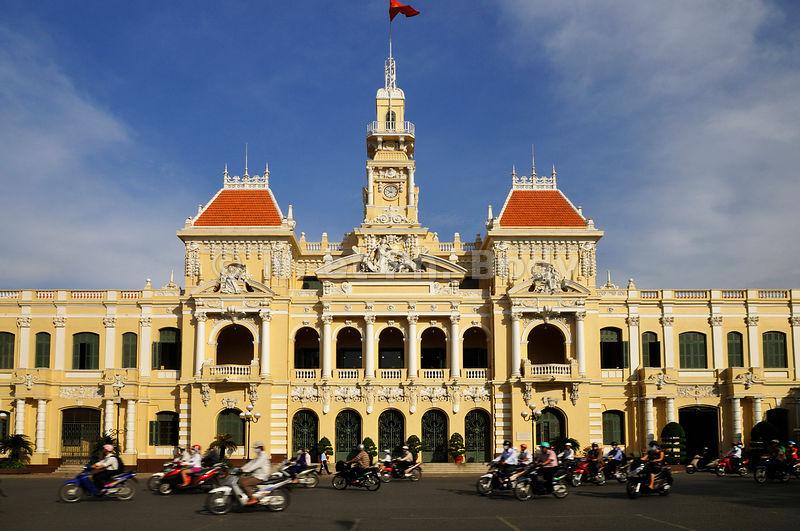 Philippe body photographies vietnam ho chi minh ville - Piscine ho chi minh ville ...
