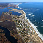 Newburyport aerial photos