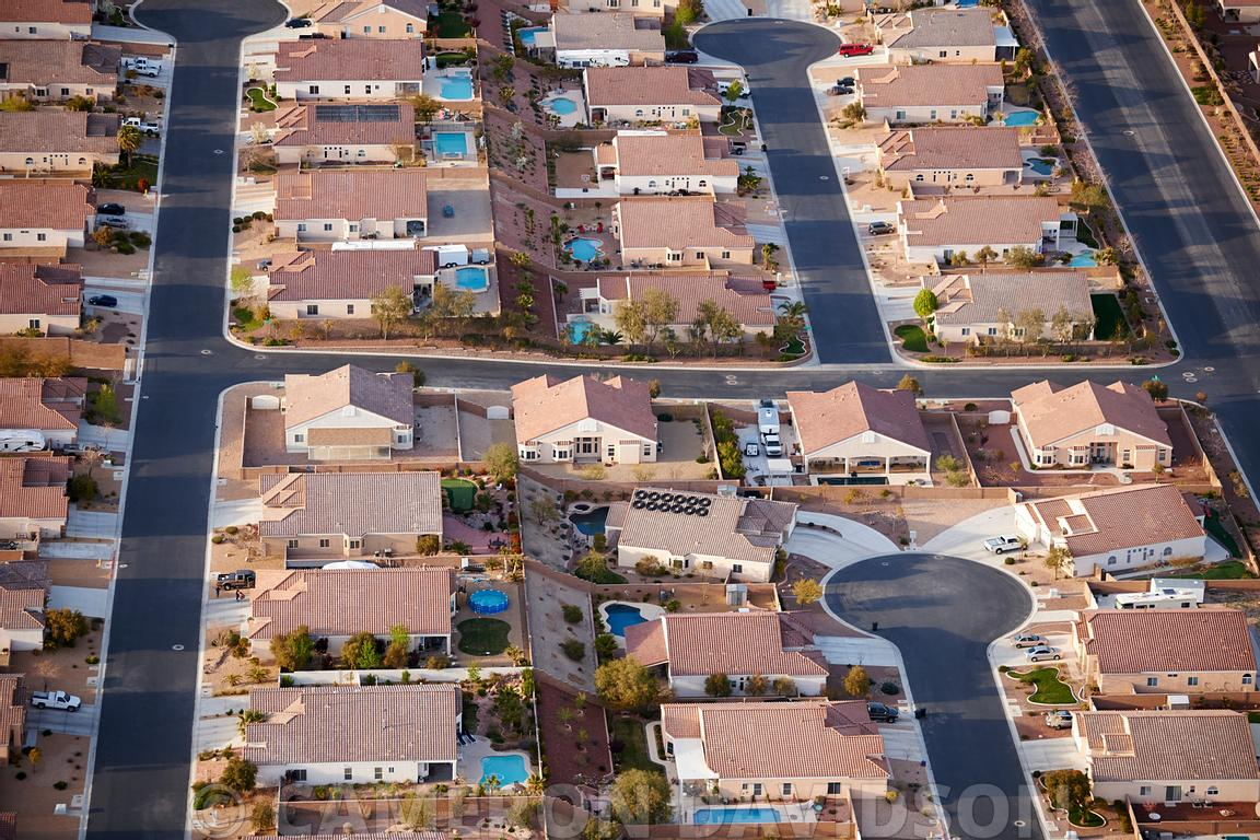 north las vegas single parents 'realtorcom® has 187 condos and townhomes for rent in north las vegas, nv search by what matters to you: central air, garage or swimming pool'  north las vegas, nv single family homes for rent.