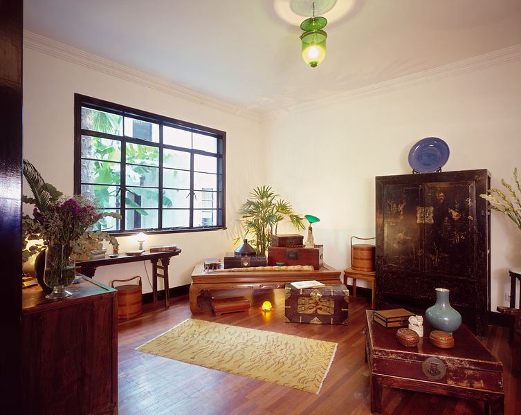 Michael freeman photography hong merchant living room for 17 x 11 living room