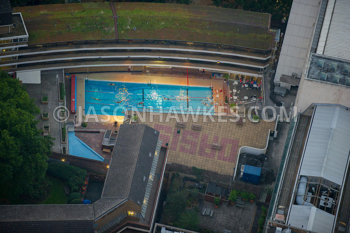 Sweet Aerial View Aerial View Of Swimming Pool At Oasis Sports Centre  With Excellent Aerial View Of Swimming Pool At Oasis Sports Centre Covent Garden London With Attractive Solar Garden Animals Also National Garden Centre Gift Vouchers In Addition Torture Garden  And Painted Garden Table As Well As Fairy Garden Statues For Sale Additionally Woodhall Shops Welwyn Garden City From Stockjasonhawkescom With   Excellent Aerial View Aerial View Of Swimming Pool At Oasis Sports Centre  With Attractive Aerial View Of Swimming Pool At Oasis Sports Centre Covent Garden London And Sweet Solar Garden Animals Also National Garden Centre Gift Vouchers In Addition Torture Garden  From Stockjasonhawkescom
