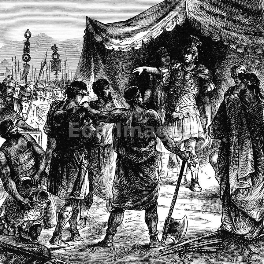 the role of marcus brutus in the assassination of julius caesar About julius caesar character list summary and marcus brutus a he is stunned as he witnesses the assassination brutus sends him out to tell the citizens.