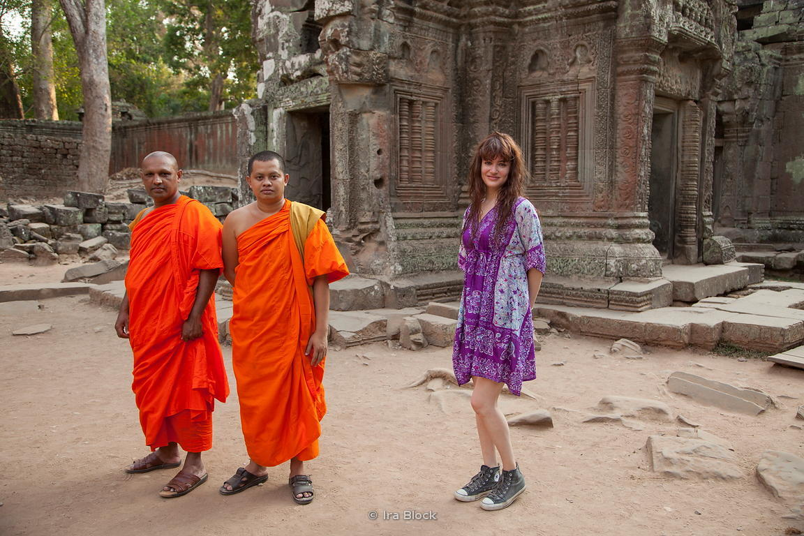 buddhist single women in laguna Buddhist women 100% free buddhist singles with forums, blogs, chat, im, email, singles events all features 100% free.