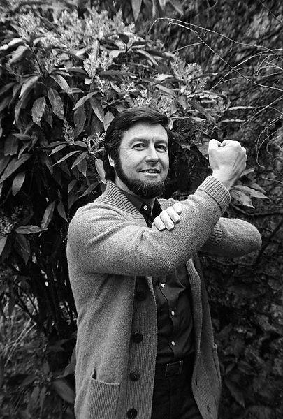 Préférence ALAIN BIZOS PHOTOGRAPHY | Jacques Mesrine (1979) - Le Bras d  TZ68
