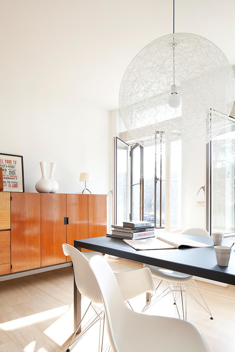 interieur productie bianca in haarlem gepubliceerd in 101 woonideen nl alle fotos